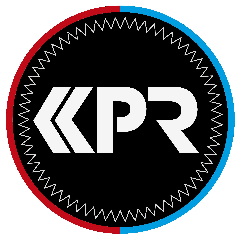 Logo Kite Pro Repair - taller reparaciones kitesurf